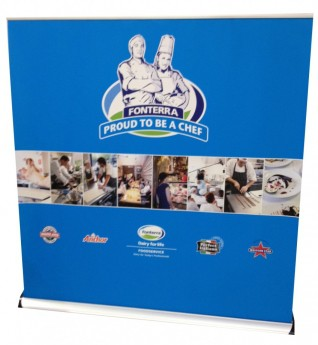 roll-up-lux-120-x-200